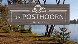 Bij Restaurant De Posthoorn aan de rand van de Kampina ligt de GPS speurtocht al voor je klaar. De GPS route kan je wandelen wanneer jij wilt en is geschikt voor volwassenen en gezinnen met kinderen.