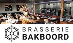 Bij Brasserie Bakboord in Almere ligt de GPS speurtocht voor je klaar. De GPS route kan je wandelen wanneer jij wilt en is geschikt voor volwassenen en gezinnen met kinderen.