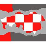 Een compleet en éénvoudig overzicht van keigave bedrijven en evenementen in Brabant ! Wat is er te doen in Brabant, dat vind je allemaal op Keigaaf Brabant. Zoek eenvoudig naar een hotel, bed and breakfast, camping, ijssalon, koffiebar, museum of een wandelroute en fietsroute je vind het allemaal op Keigaaf Brabant.